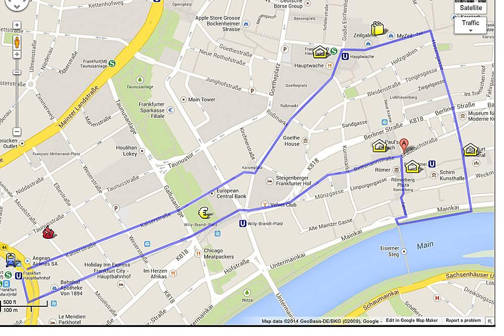 Берлин - амстердам: как добраться, на каком транспорте?