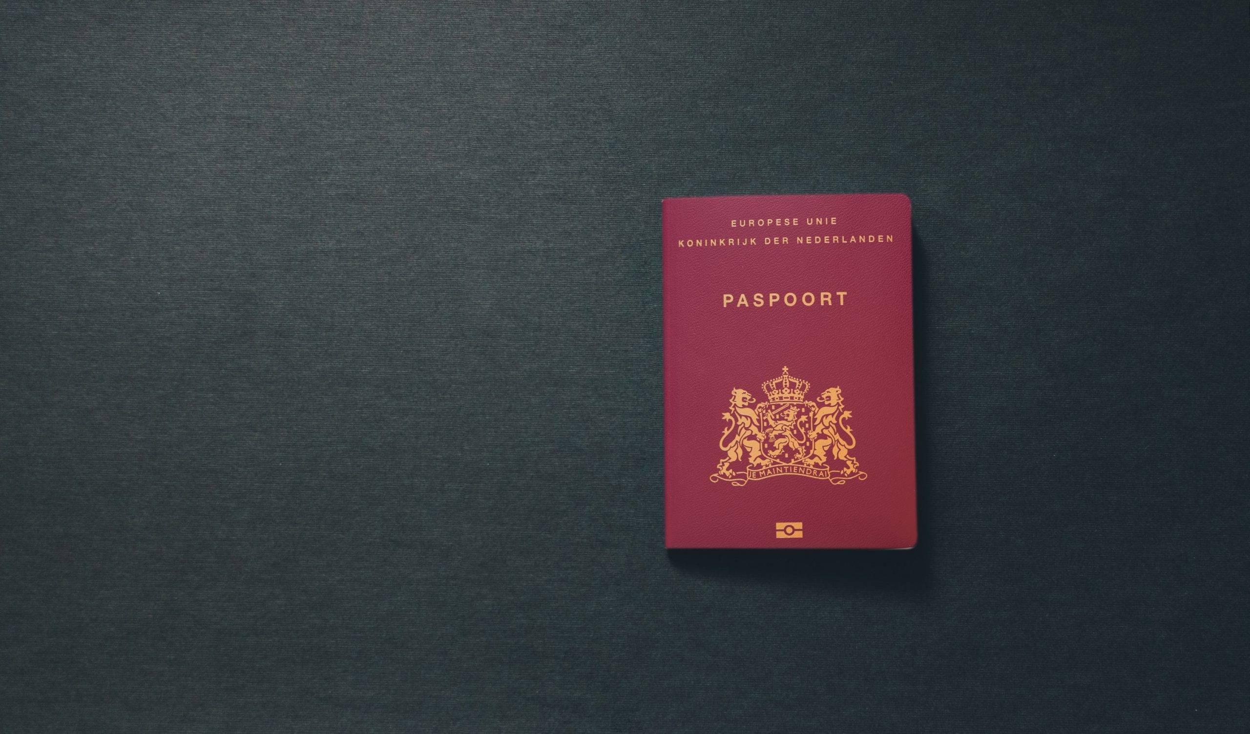 Иммиграция в испанию: какой способ самый доступный