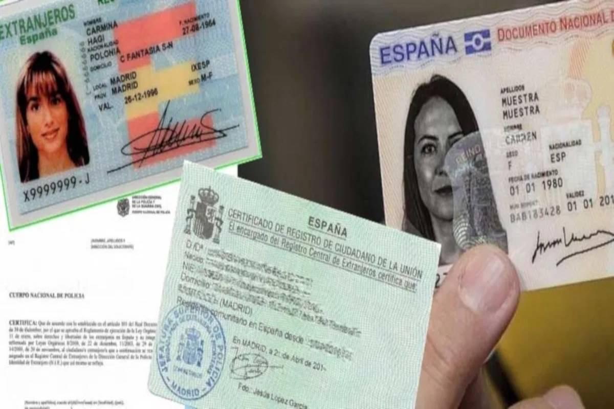 Как уехать на работу в испанию. испания по-русски - все о жизни в испании