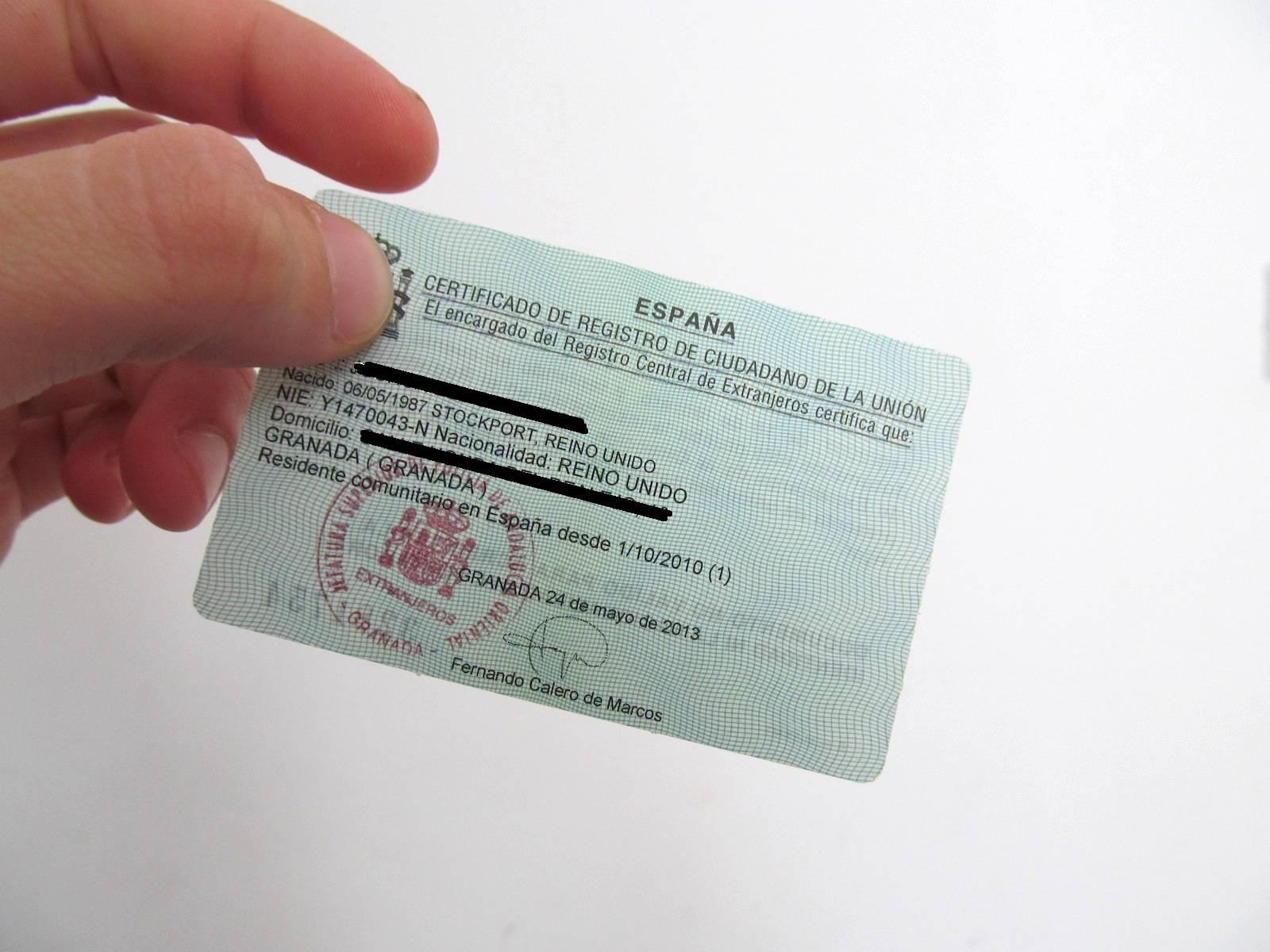 «зеленая карта» на автомобиль: тарифы, страхование, зачем нужна и как купить онлайн?