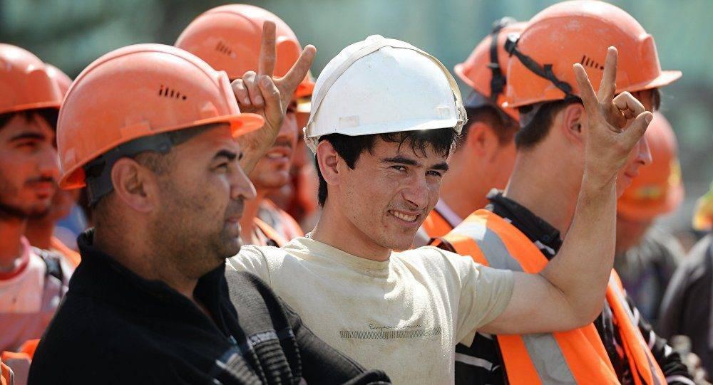 Работа и вакансии на кипре