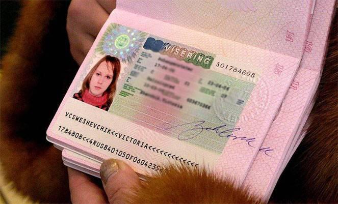 Нужна ли виза в болгарию для россиян в 2020 году: цена и сроки изготовления