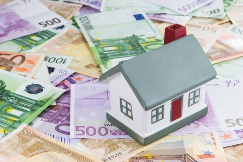 Купить дом в берлине - 36 объявлений, продажа домов в берлине на move.ru