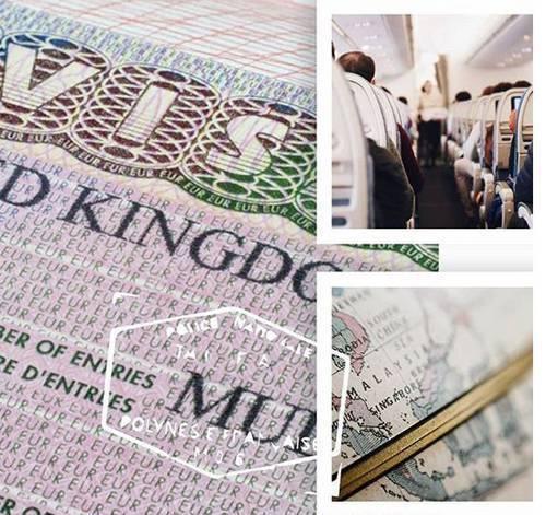 Виза в великобританию | бизнес-виза в англию, деловая виза в великобританию