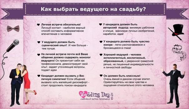 Регистрация брака в сша однополого и традиционного: условия и порядок процедуры