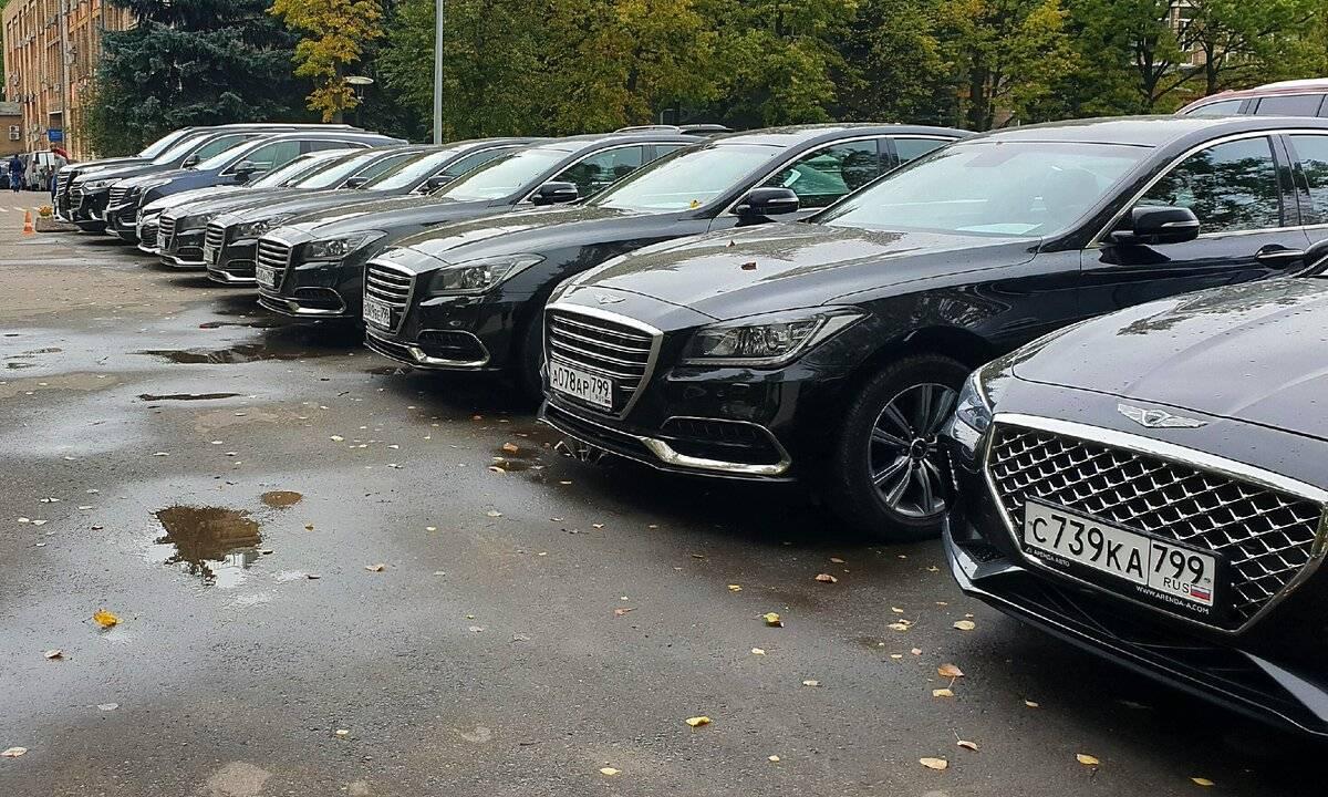Предложения по аренде рига от 811 ₽/день: лучшие предложения 2021 | discover cars