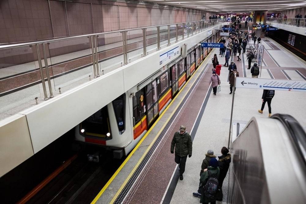 Станцию метро «каховская» откроют в 2021 году в составе бкл — комплекс градостроительной политики и строительства города москвы