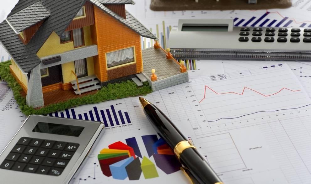 Германия: цены на недвижимость, товары и продукты 2021 – мигранту мир
