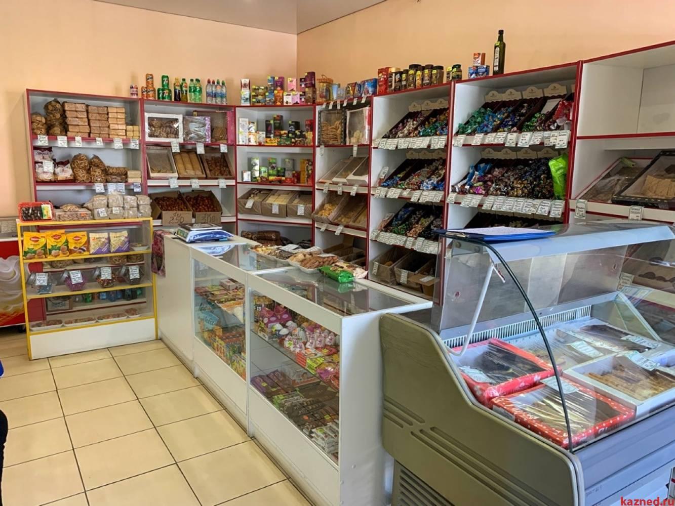 Покупка готового бизнеса в чехии: есть ли смысл?