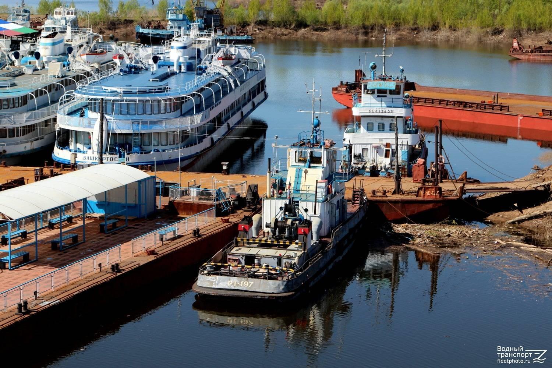 Водный транспорт в финляндии: речные и морские направления