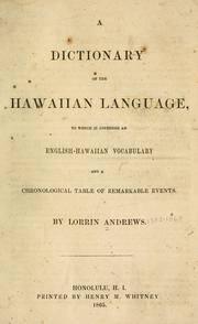 """Гавайские танцы хула: студия """"алоха"""" - обучение, выступления в спб. гавайи. земля, где умеют любить: особенности гавайского языка"""