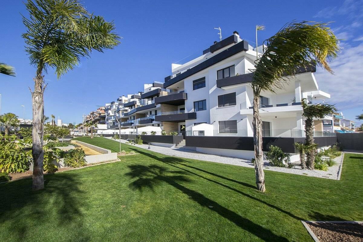 Propiedad en españa: как купить недвижимость в испании в  2021  году