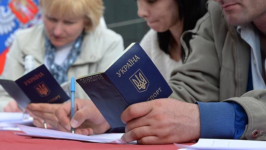 Получение чешского гражданства в 2021 году, требования, стоимость, документы   provizu.ru