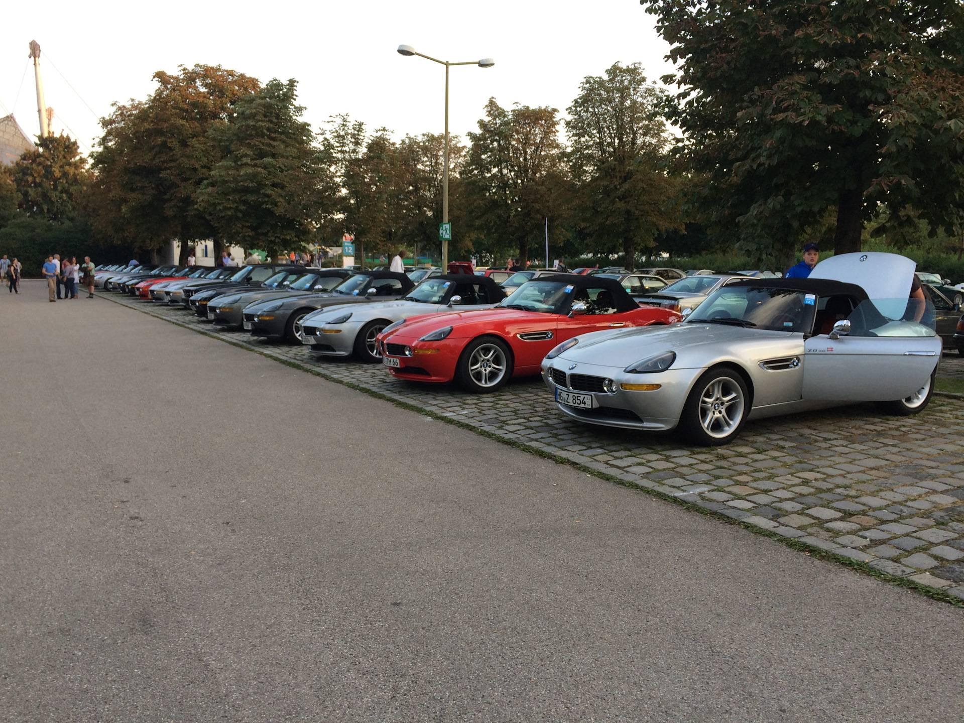 Аренда авто в мюнхене: условия, прокат в аэропорту и стоимость