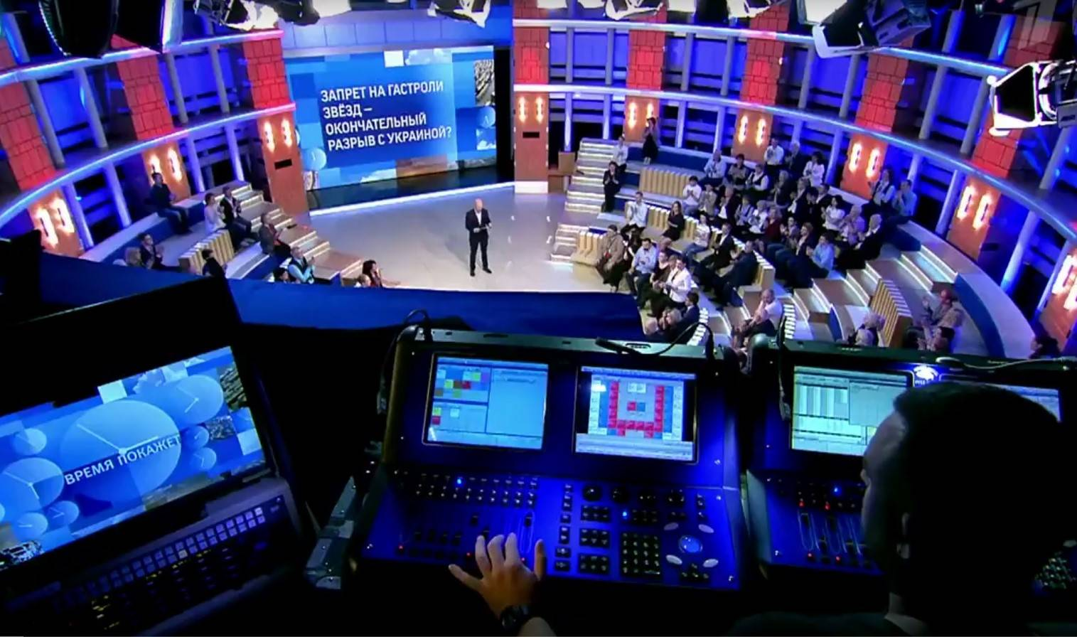 Польские каналы в беларуси. как смотреть.