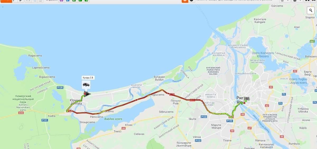 Как добраться до аэропорта риги: автобус, минибас, такси. расстояние, цены на билеты и расписание 2021 на туристер.ру