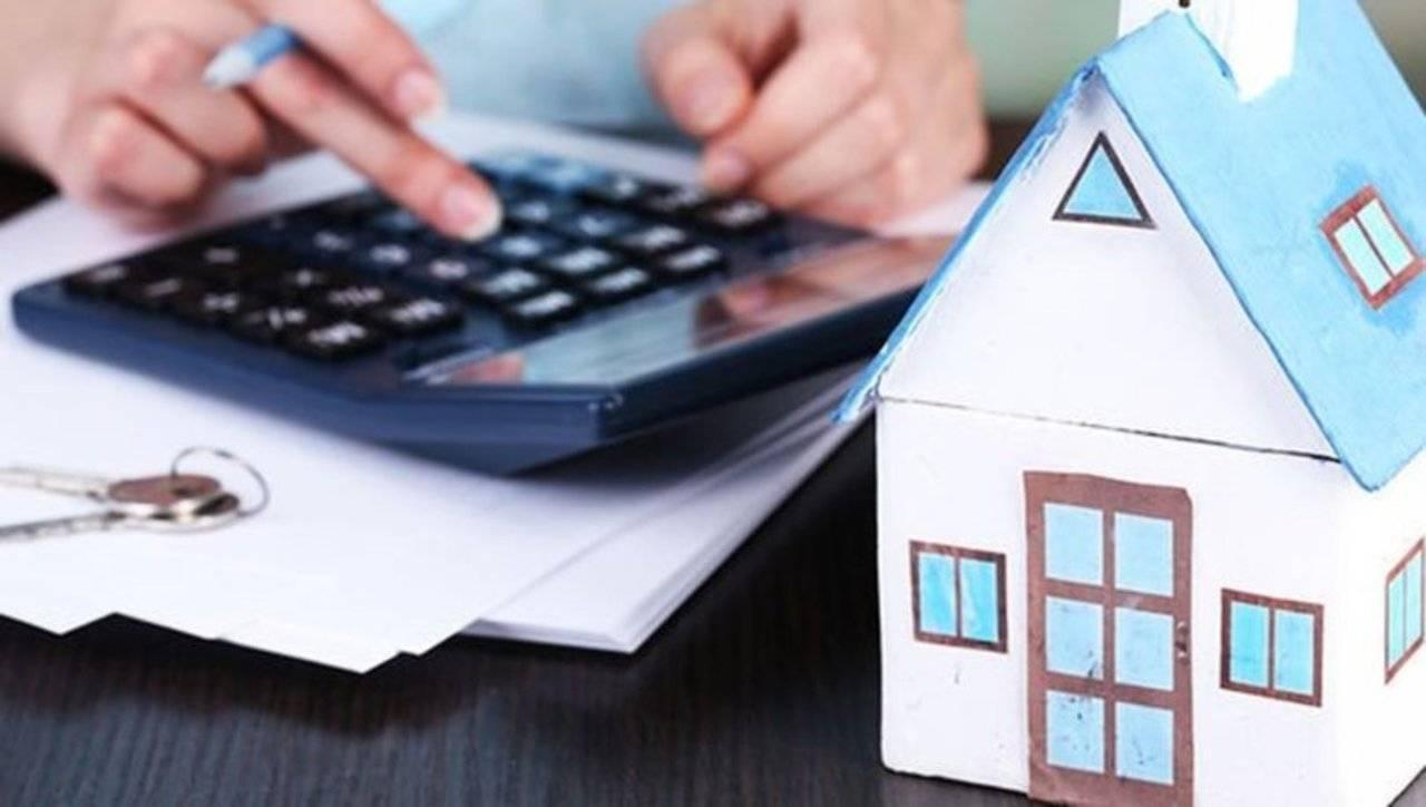 Сколько стоит купить или арендовать квартиру в японии