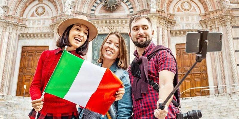 Особенности учебного процесса в школах италии в 2021 году