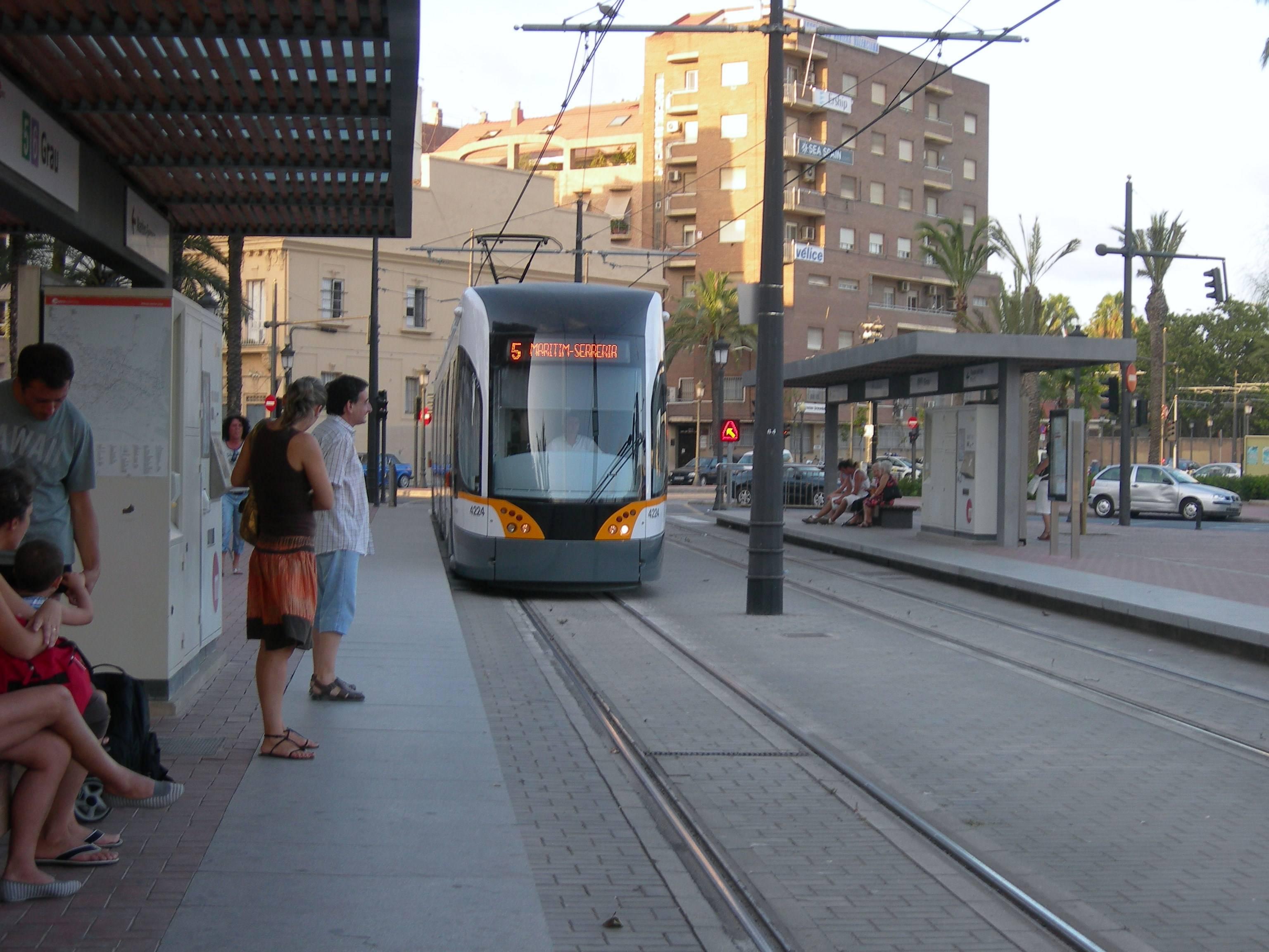 Путеводитель по испанскому региону валенсия: как добраться и что посмотреть в регионе