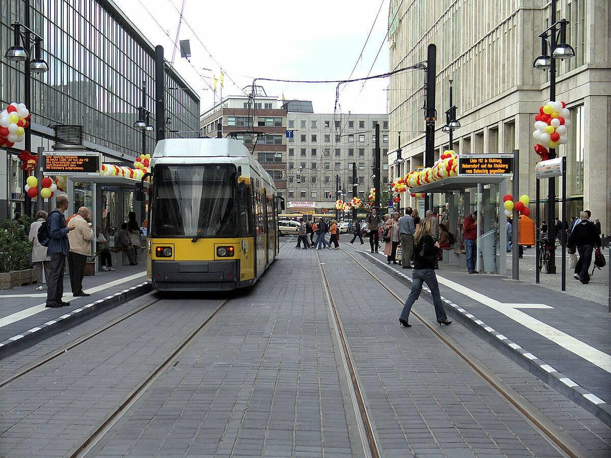 Транспорт великобритании в 2021 году: виды, маршруты, стоимость