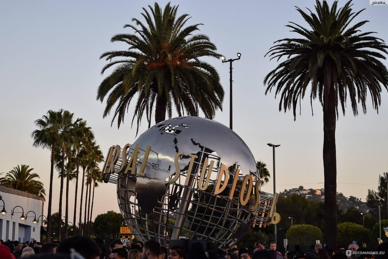 Уровень жизни в Лос-Анджелесе: цены, особенности, районы