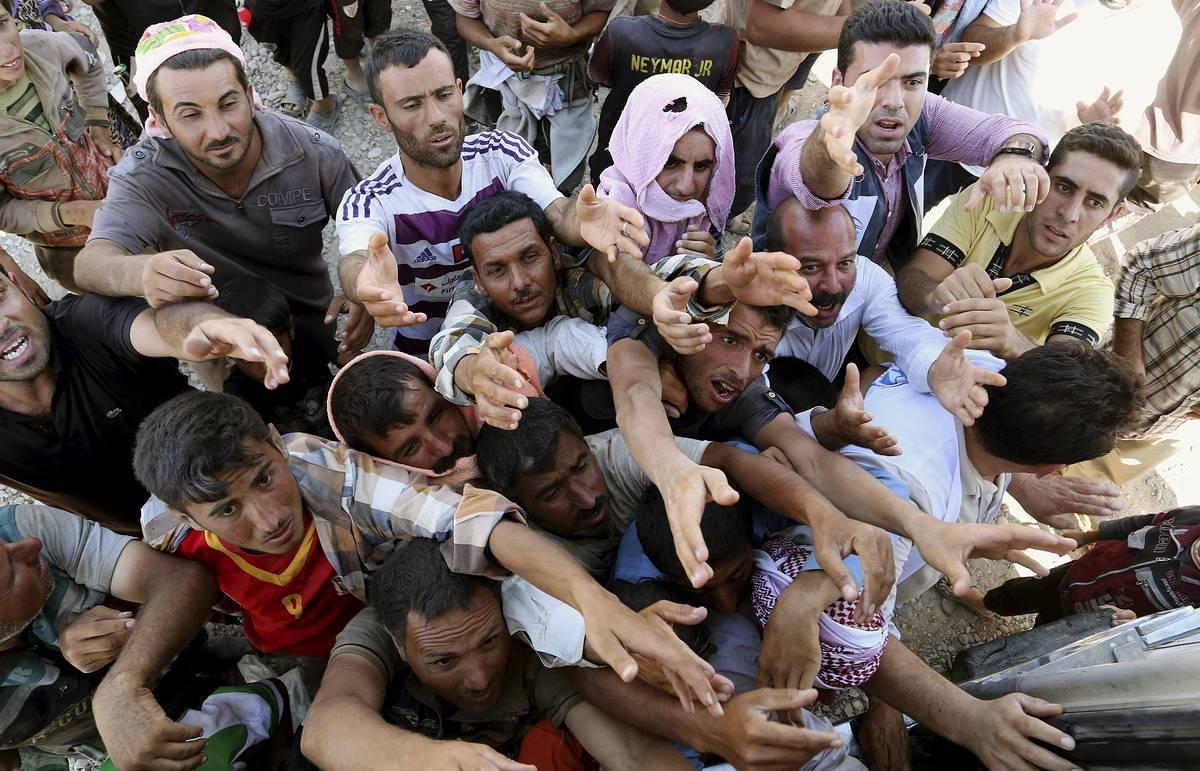 Уровень жизни в израиле в 2021 году: отзывы репатриантов, отношение к русским