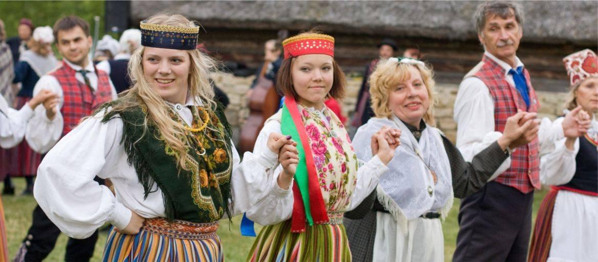 Плюсы и минусы эмиграции в эстонию из россии в 2021 году