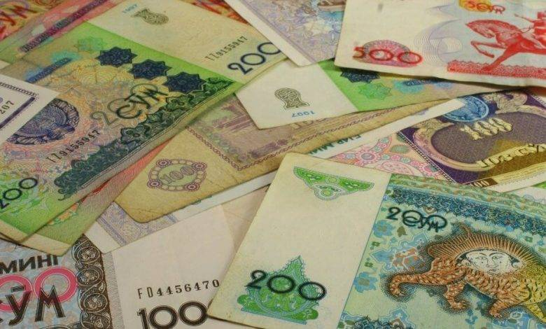 Валюта в израиле, курс к доллару и рублю, какую валюту брать в израиль