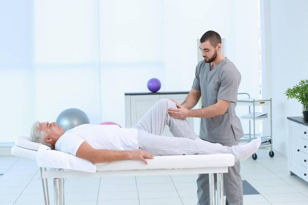 Лечение суставов в германии - в лучших медицинских клиниках : yy medconsulting gmbh
