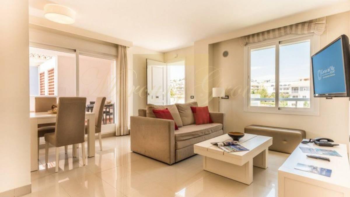 Где дешевле всего арендовать недвижимость в испании в 2020 году?
