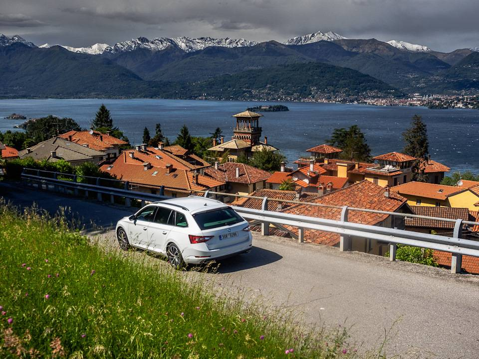 Помогите начинающим с арендой автомобиля в малаге (испания)! - советы, вопросы и ответы путешественникам на трипстере