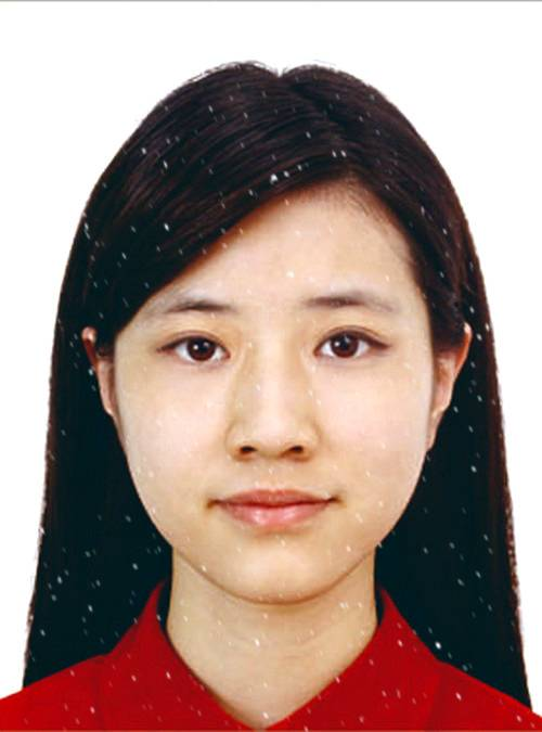 Фото на визу в китай: краткий перечень требований