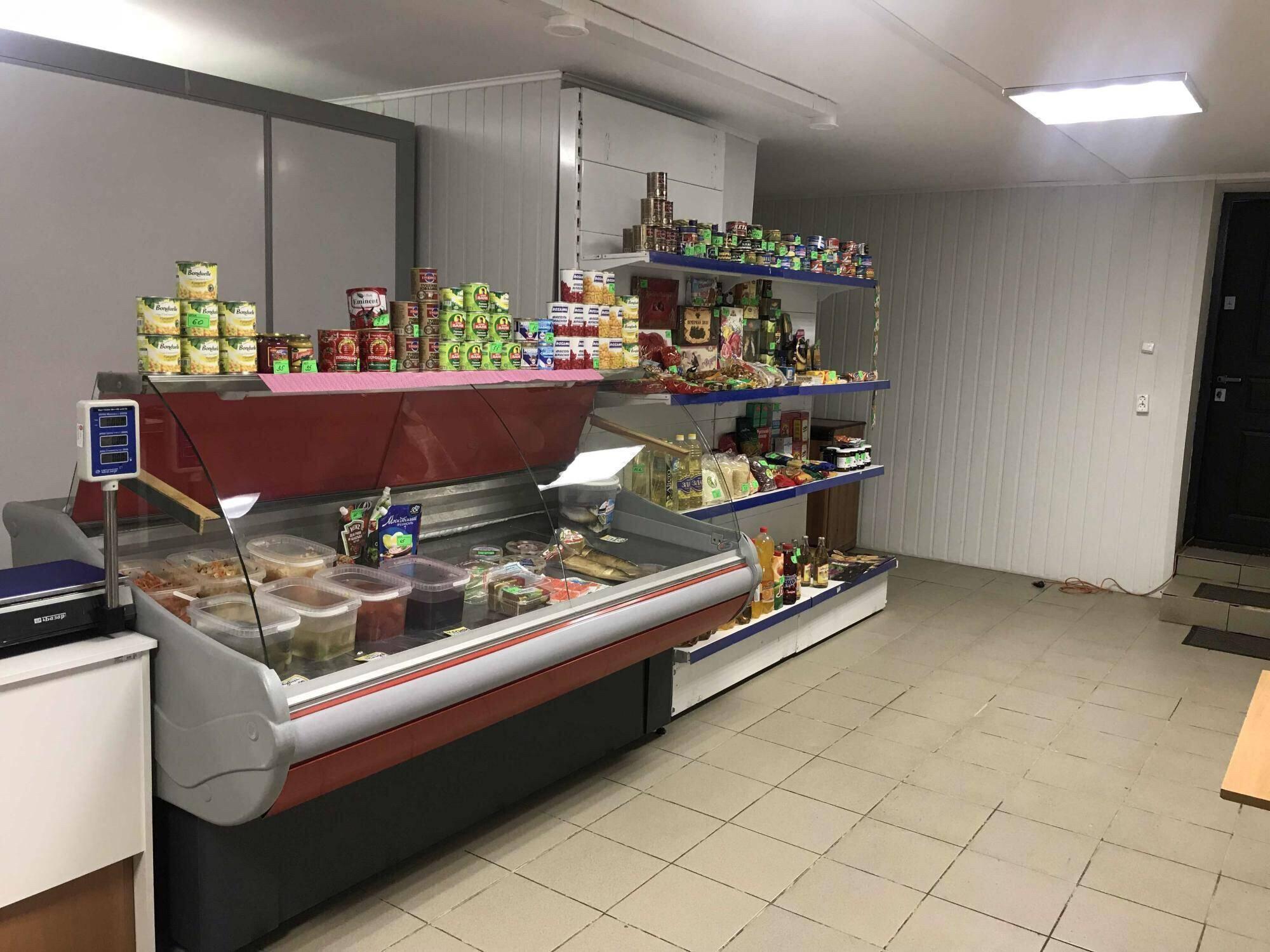 Бизнес в чехии: варианты, перспективы, риски – мигранту мир