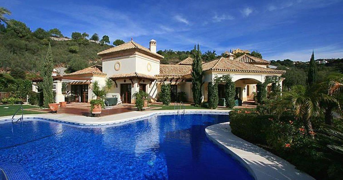 Покупка элитной недвижимости в испании: преимущества