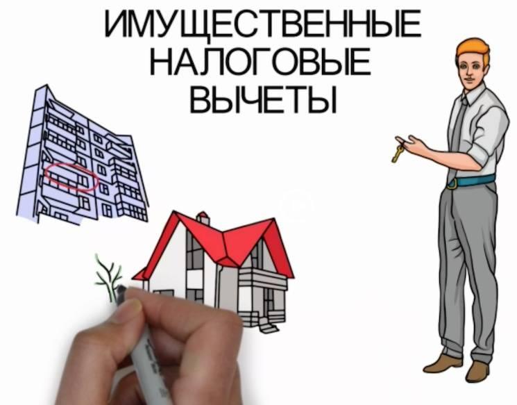 Как взять ипотеку в испании: необходимые документы