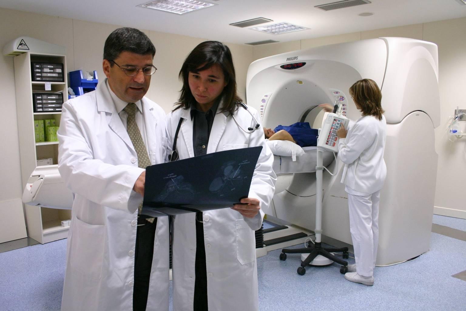 Испанская медицина: как устроена, особенности