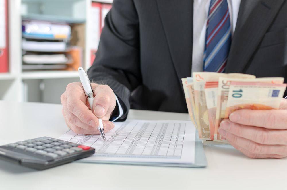 Подробно про бизнес в италии – как открыть, налоги, формы собственности