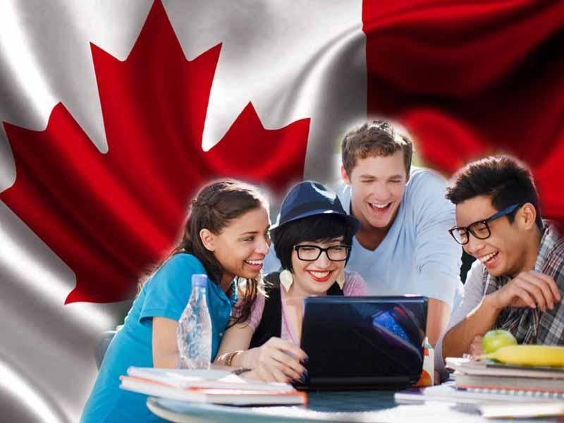 Work and study usa, программа стажировки в сша для студентов оплачиваемая