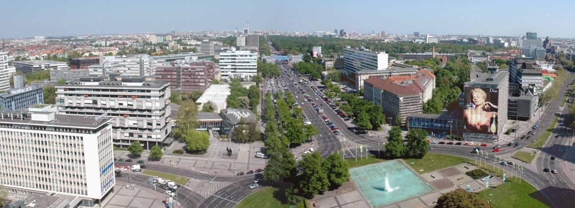 Как русскому поступить в университет германии