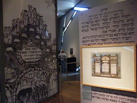 Музеи берлина – нельзя объять необъятное
