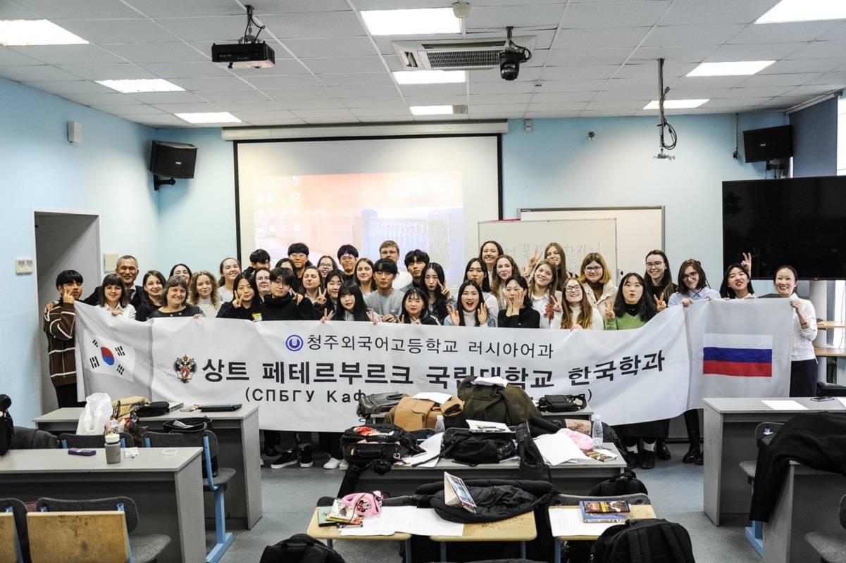 Система образования в южной корее: высшее, школьное и дошкольное