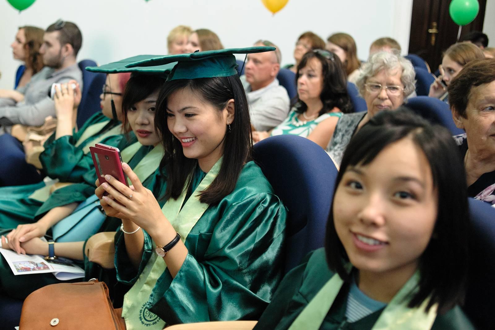 Образование южной кореи: особенности и нюансы обучения