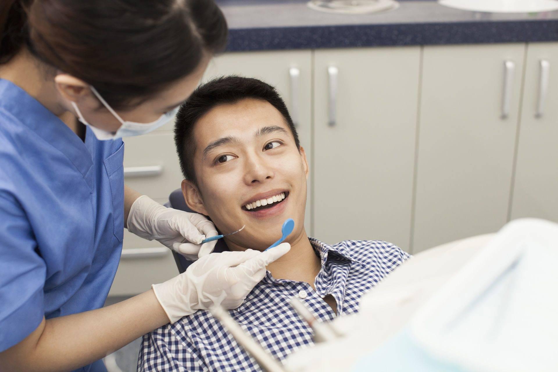 Протезирование зубов в китае: цены, отзывы, клиники зубопротезирования