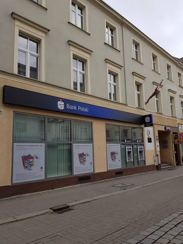 Pko bank polski: у 2021 році один з кращіх у банківському секторі