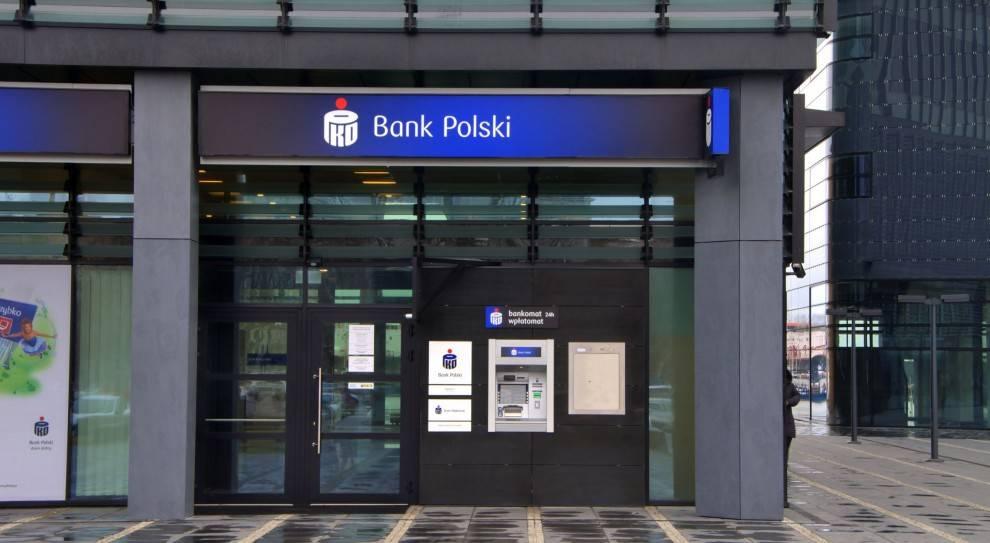 Kredobank и ideabank: развитие отношений между польшей и украиной