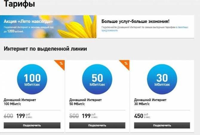 Мобильный интернет в чехии мобильный интернет в чехии