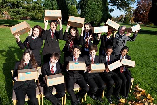 Образование в великобритании: система, особенности, проблемы
