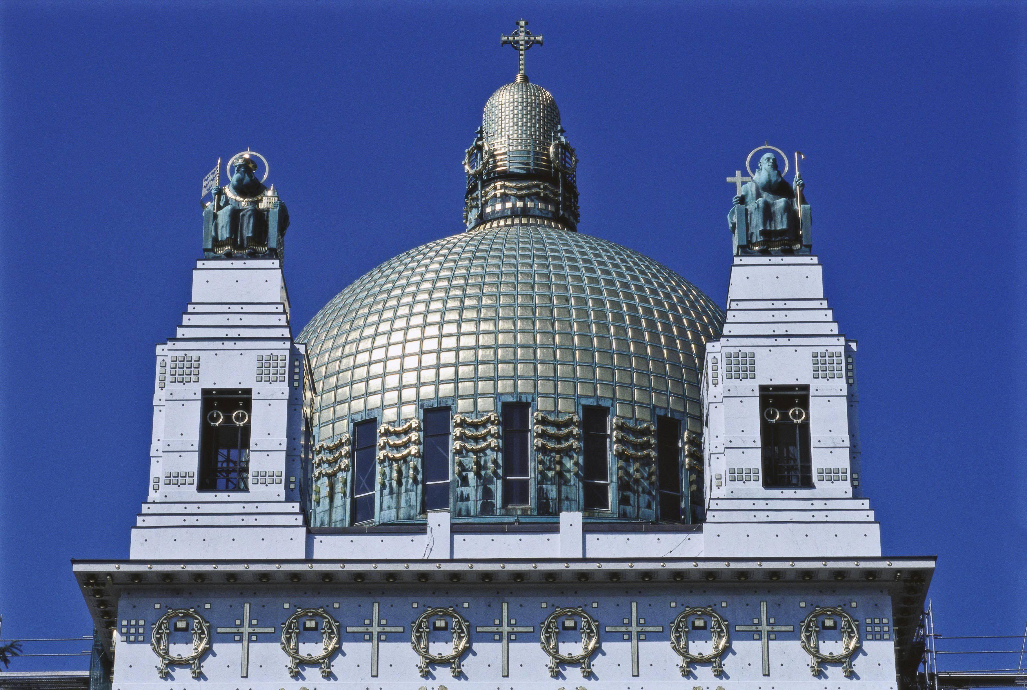 Церкви в гамбурге