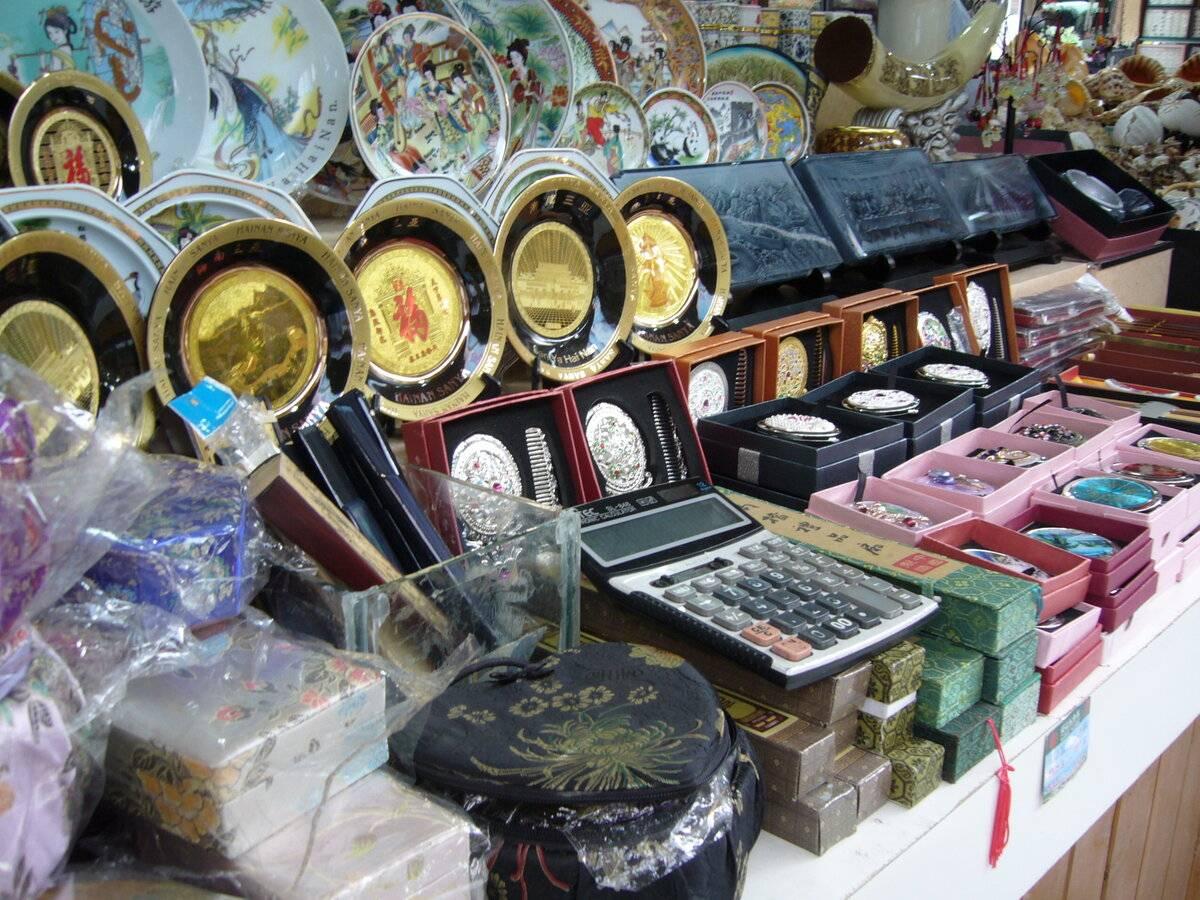 Что привезти из туниса. отзывы туристов с фото и ценами. что привезти в подарок, какую косметику и лекарства купить.