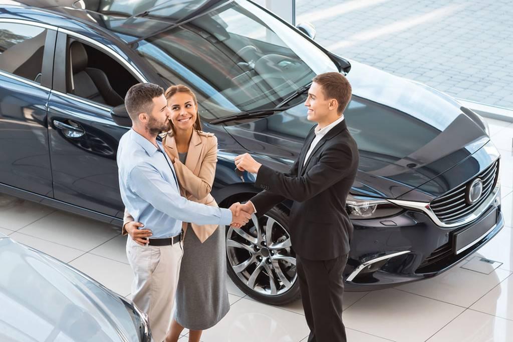 Особенности аренды автомобилей для путешествий в праге